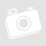 Wrebbit 3D puzzle - Harry Potter - Odú - Weasley család háza