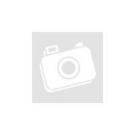 Nanostad 3D puzzle - Santiago Bernabeu Stadion - Madrid - Real Madrid