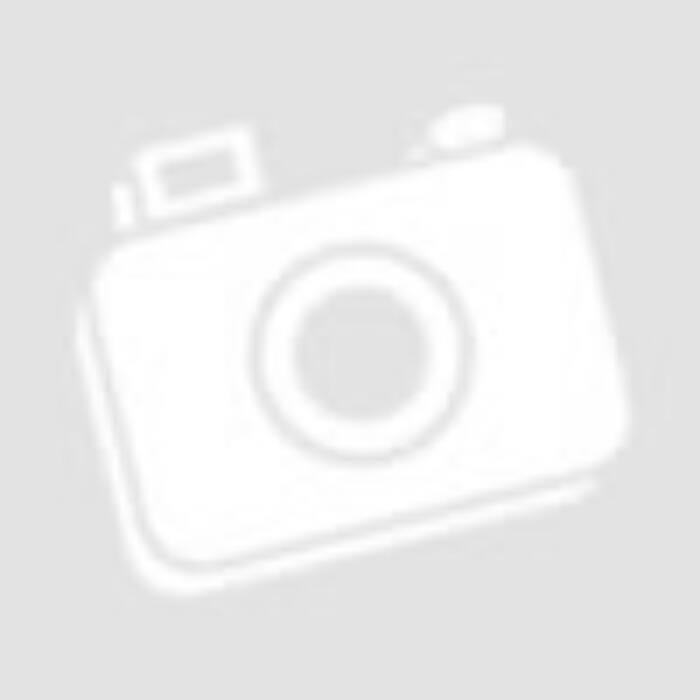 Wrebbit 3D puzzle - Eiffel torony